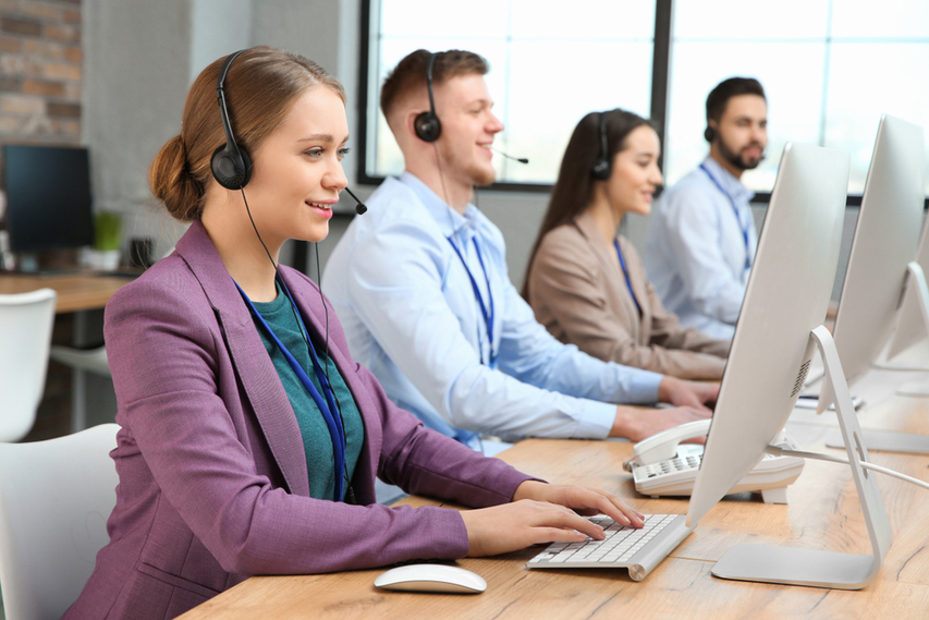 Outsource Your IT Helpdesk